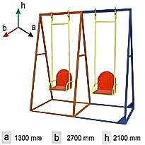metallicheskie-izdelija-v-shсelkovo-1-10