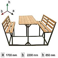 metallicheskie-izdelija-v1--shсelkovo-1-15