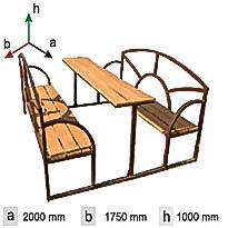metallicheskie-izdelija-v-shсelkovo-1-16