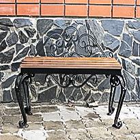 metallicheskie-izdelija-v-shсelkovo-1-18