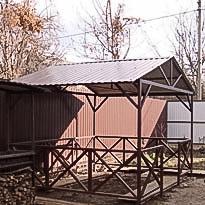 metallicheskie-izdelija-v-shсelkovo-1-3
