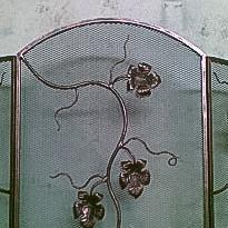 metallicheskie-izdelija-v-shсelkovo-1-4