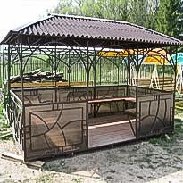 metallicheskie-izdelija-v-shсelkovo-1-6