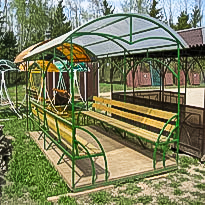 metallicheskie-izdelija-v-shсelkovo-1-7