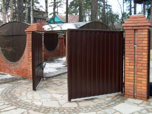 vorota-sshelkovo
