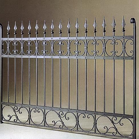 металлические двери в фрязино