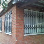 решетки на окна Щелково
